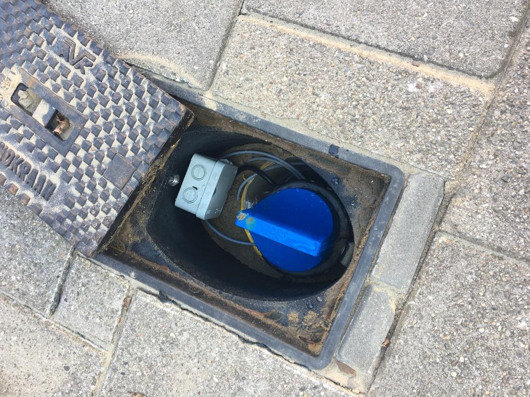 drukmetingdrinkwater